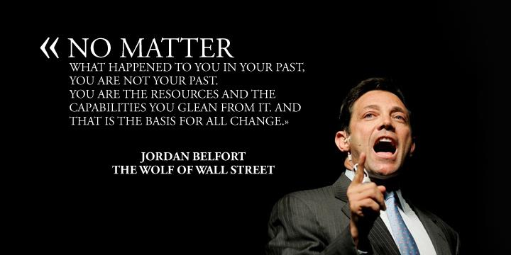 Jordan-Belfort-Picture-Quote