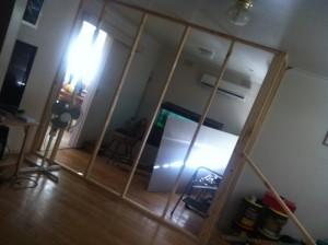 renovations_1